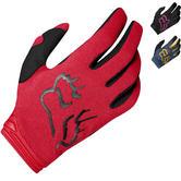 Fox Racing Ladies Dirtpaw Mata Motocross Gloves