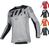 Fox Racing 2019 360 Kila Motocross Jersey