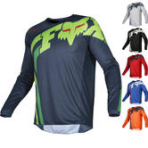 Fox Racing 2019 180 Cota Motocross Jersey