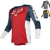 Fox Racing 2019 180 Przm Motocross Jersey