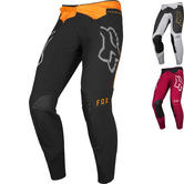 Fox Racing 2019 Flexair Royl Motocross Pants