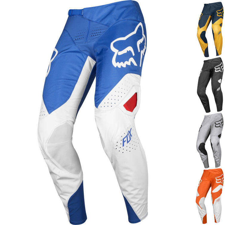 Fox Racing 2019 360 Kila Motocross Pants