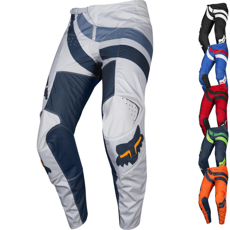 Fox Racing 2019 180 Cota Motocross Pants