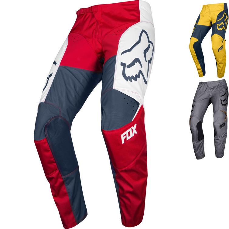 Fox Racing 2019 180 Przm Motocross Pants