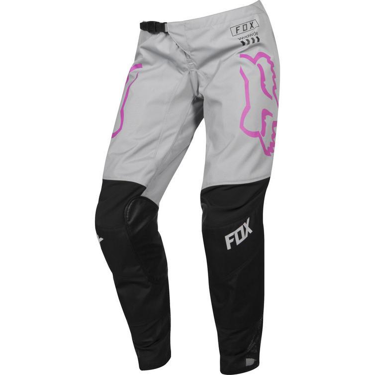 Fox Racing 2019 Ladies 180 Mata Motocross Pants