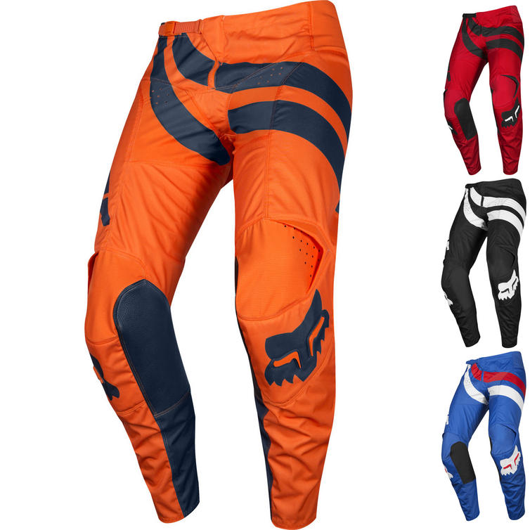 Fox Racing 2019 Youth 180 Cota Motocross Pants
