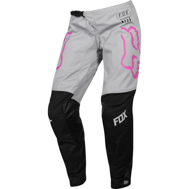 Fox Racing 2019 Youth Girls 180 Mata Motocross Pants