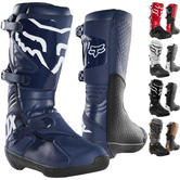Fox Racing Comp Motocross Boots