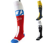 Fox Racing Coolmax Thick Kila Motocross Socks
