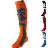 Fox Racing Fri Thick Cota Motocross Socks