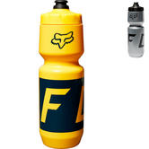 Fox Racing Purist Moth 26 oz. Water Bottle