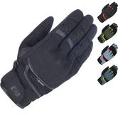 Oxford Brisbane Air Short Motorcycle Gloves