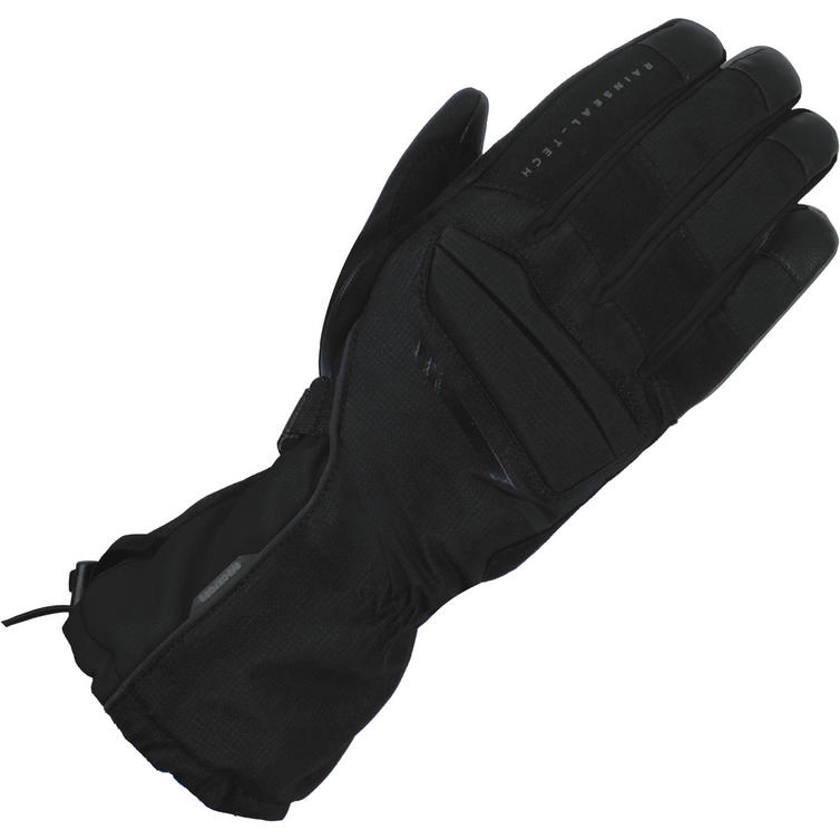 Oxford Convoy 2.0 Ladies Motorcycle Gloves