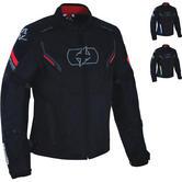 Oxford Melbourne 3.0 Motorcycle Jacket