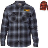 Fox Racing Gorman 2.0 Overshirt