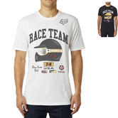 Fox Racing Speedway Short Sleeve Premium T-Shirt