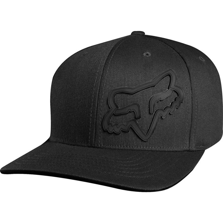 Fox Racing Signature Flexfit Cap