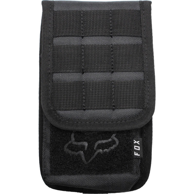 Fox Racing Redplate Tool Pouch