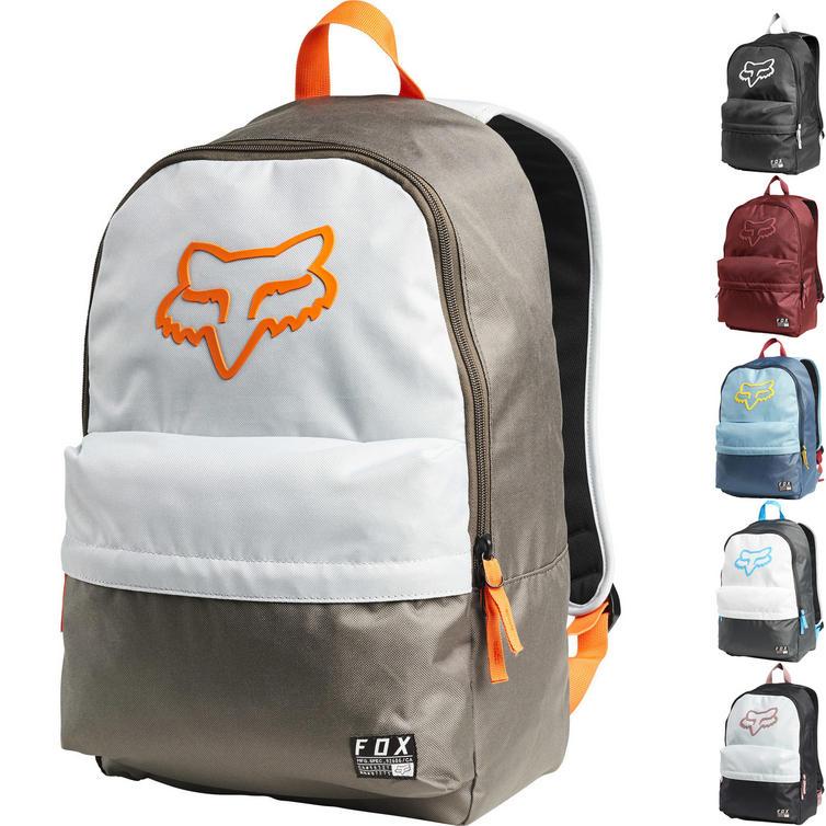 Fox Racing Legacy Backpack