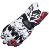 Five RFX1 Kid Leather Motorcycle Gloves