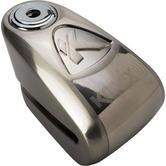 Kovix KAL6 6mm Stainless Steel Alarm Disc Lock