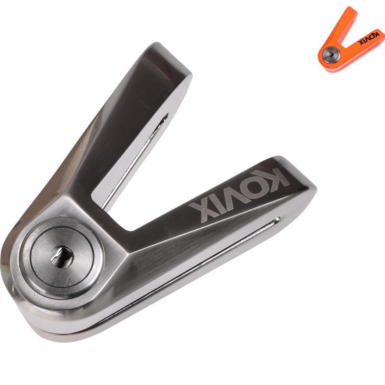 Kovix KV1 6mm Disc Lock