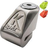 Kovix KN1 6mm Mini Disc Lock