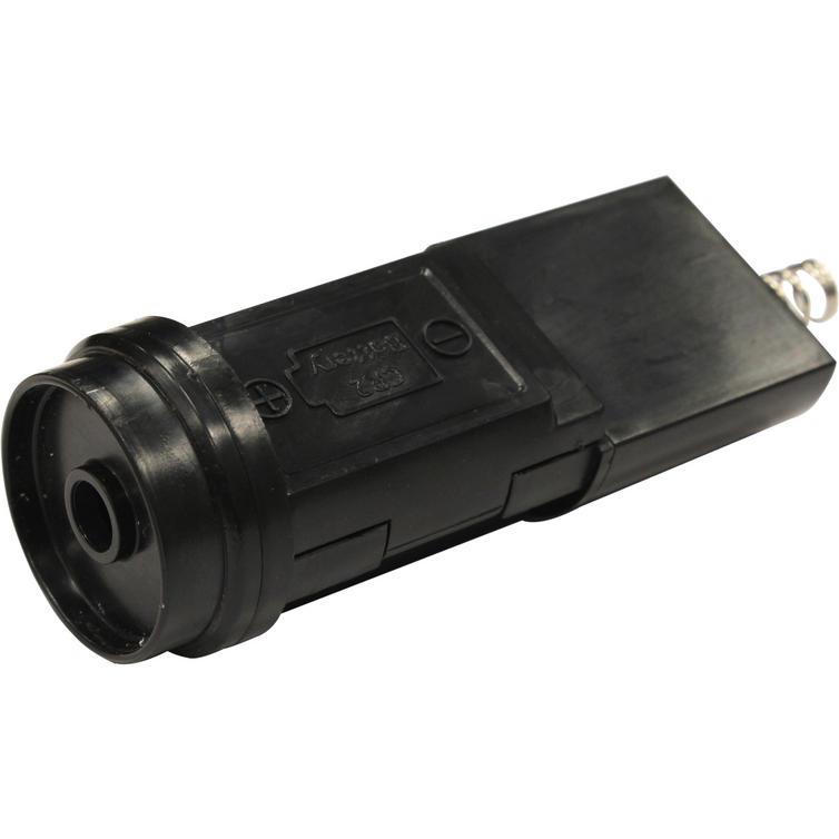 Kovix KBL12/KBL16 Electronic Unit