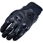 Five Stunt Evo Air Leather Motorcycle Gloves