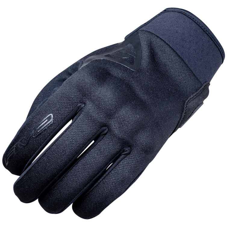 Five Globe Motorcycle Gloves