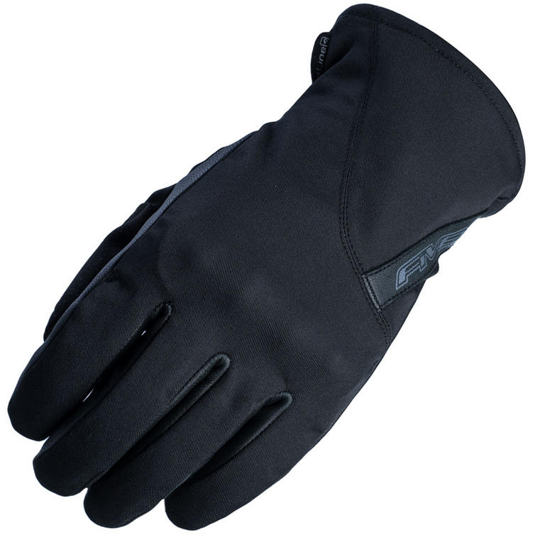 Five Milano WP Motorcycle Gloves