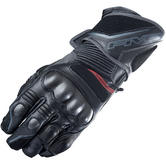 Five GT1 WP Leather Motorcycle Gloves