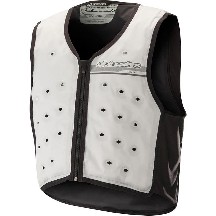 Alpinestars Motorcycle Cooling Vest