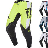 Fly Racing 2019 Evolution DST Motocross Pants