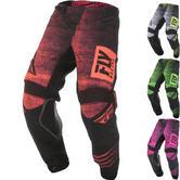 Fly Racing 2019 Kinetic Noiz Youth Motocross Pants
