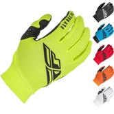 Fly Racing 2019 Pro Lite Motocross Gloves