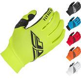 Fly Racing 2019 Pro Lite Motocross Gloves