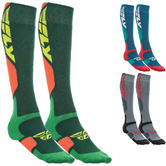 Fly Racing 2019 MX Pro Thick Motocross Socks