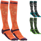 Fly Racing 2019 MX Pro Thin Motocross Socks