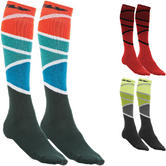 Fly Racing 2019 MX Thick Youth Motocross Socks
