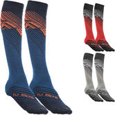 Fly Racing 2019 MX Thin Youth Motocross Socks