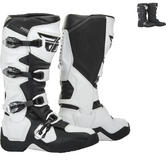 Fly Racing 2019 FR5 Motocross Boots