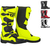 Fly Racing 2019 Maverik Motocross Boots