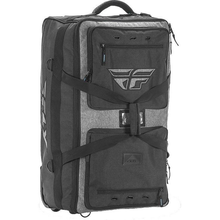 Fly Racing 2019 Tour Roller Bag
