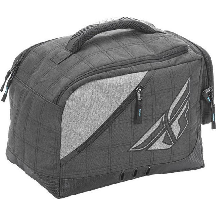 Fly Racing 2019 Helmet Garage Bag
