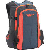 Fly Racing 2019 Back Country Pack