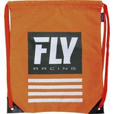 Fly Racing 2019 Quick Draw Bag