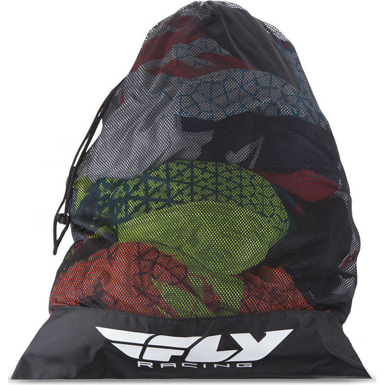 Fly Racing 2019 Dirt Bag