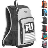Fly Racing 2019 Jump Pack Backpack