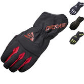 Five WFX3 WP Motorcycle Gloves